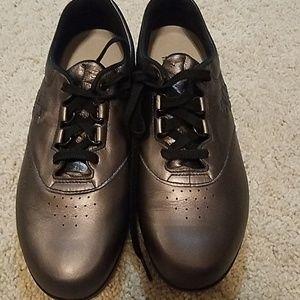 Sas shoes 8.5 W